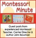 Montessori-Minute14
