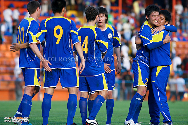 U21_Romania_Kazakhstan_20110603_RaduRosca_0654.jpg