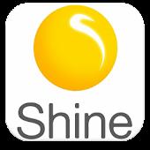 Shine Charity