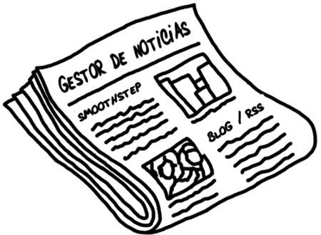 Antiguo Dibujos Para Periodicos Wwwimagenesmycom