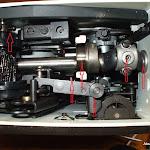 Globe 510 sewing machine-009.JPG