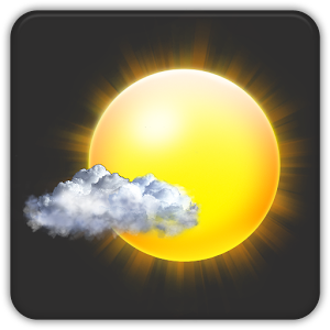 Palmary Weather Premium APK