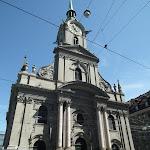 148 - Heiliggeist kirche.JPG