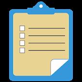 CPRS - VistA Notes