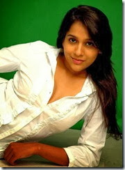 reshmi_goutham_photoshoot_photo