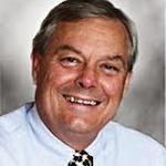 Alan Smith
