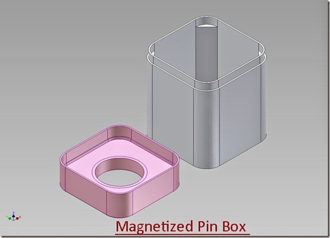 Magnetized Pin Box_2