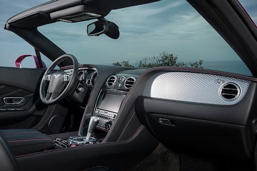 Bentley-Continental-GT-Speed-Convertible-08.jpg