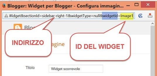 id-widget-blogger