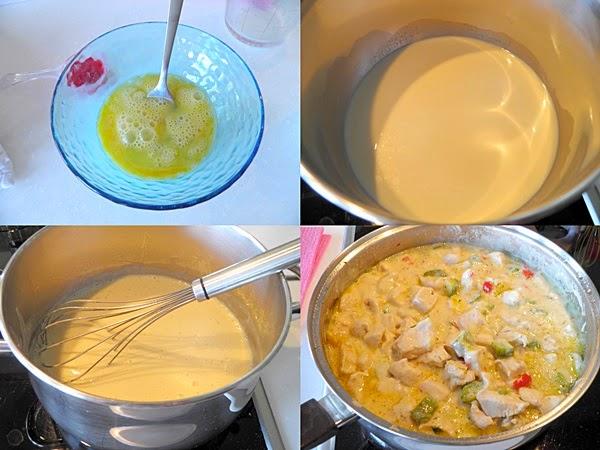 Chicken with Avgolemono Sauce.JPG