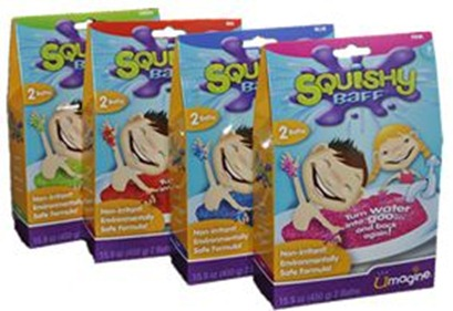 squishybaff boxes