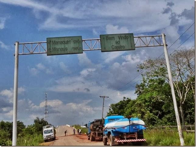 BR-319_Humaita_Manaus_Day_6_DSC05872