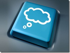 610-cloud-computing-button-blue