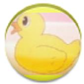 Duckessager