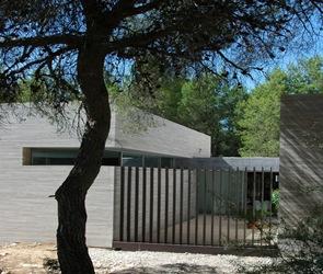 conjunto-residencial-españa