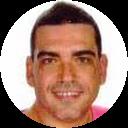 Nunzio-Nicoló SavinoVazquez