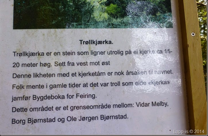 Trollkjerka 008