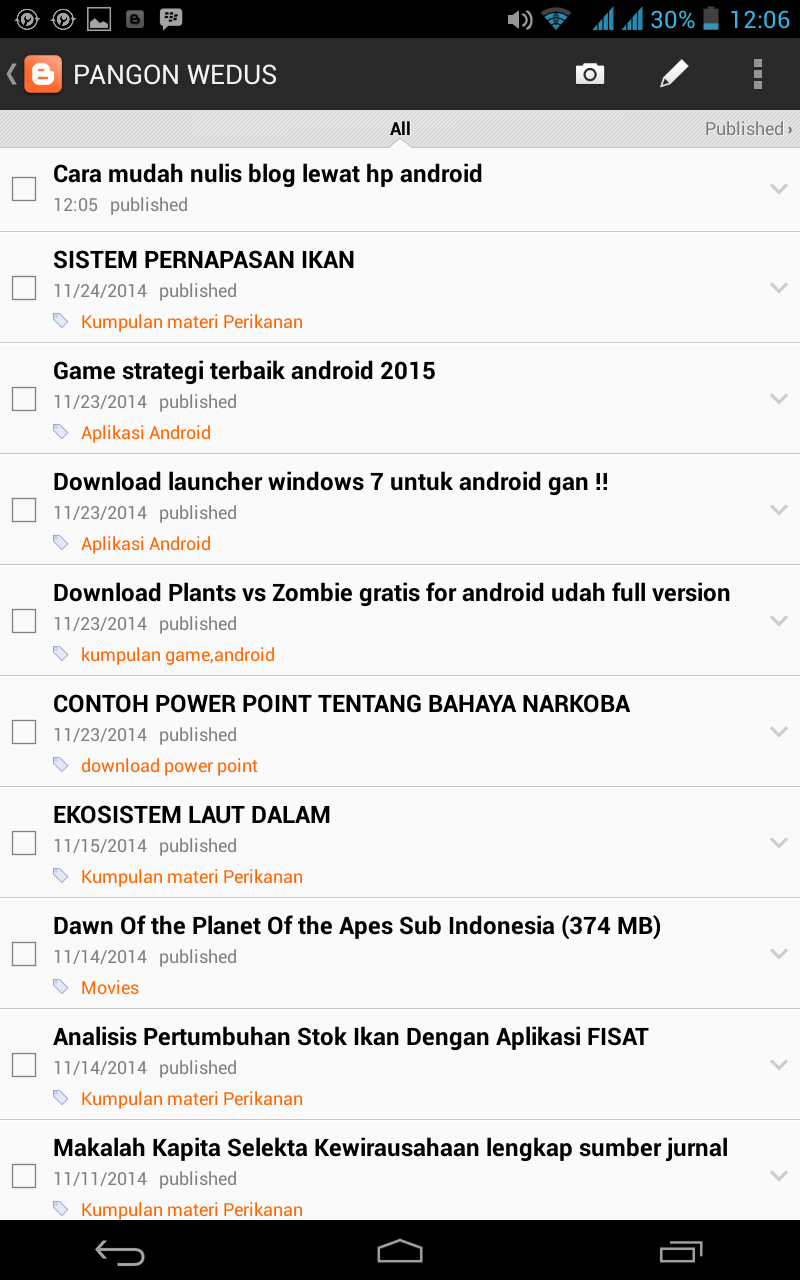download game plants vs zombie gratis untuk hp android