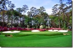 Augusta National II