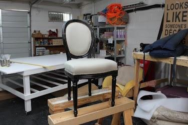 Reichardt Chairs Before.JPG