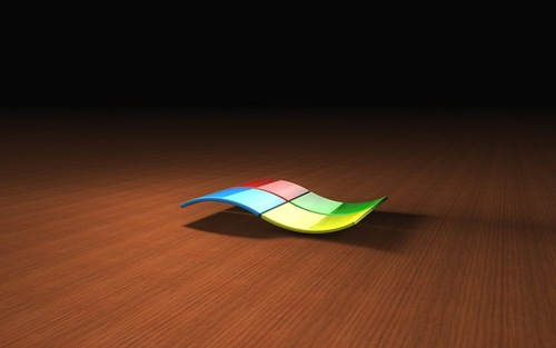 imagini desktop-windows 3D