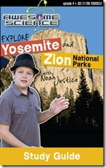 as-yosemite-zion-sg