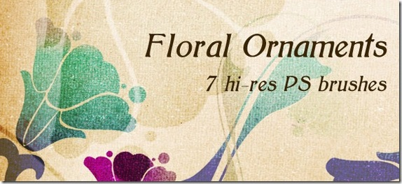floral_brushes_for_photoshop-floral-ornaments