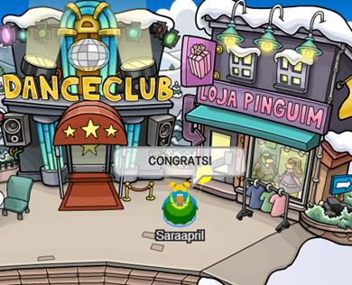 Club-Penguin- 2013-10-0725 - Copy