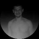 ivan chernev