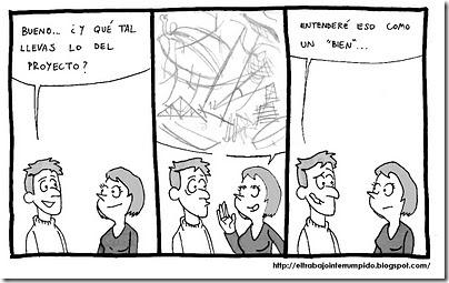 humor grafico arquitectos (10)