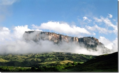 exped_monte%20roraima%2003