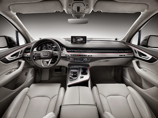 Audi-Q7-New-2016-09.jpg