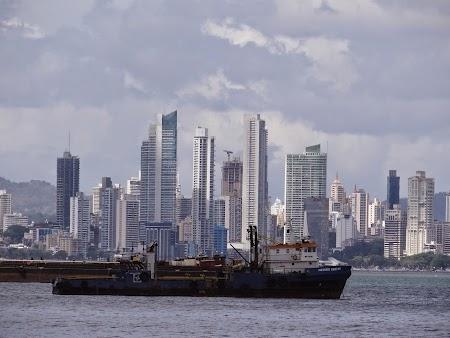 31. Panama CBD.JPG