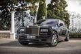 Rolls-Royce-Phantom-Extended-Wheelbase-1