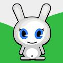 Lucky Bunny Lottery Win Picker