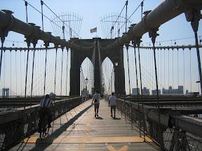 225 - Puente de Brooklin.jpg