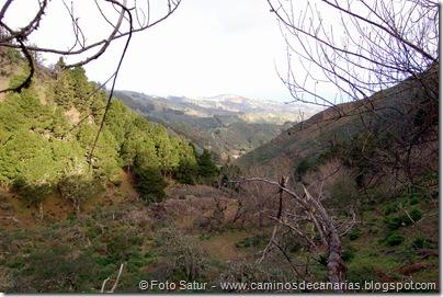 4653 Camino Barranco Oscuro