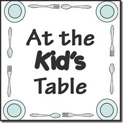 At-The-Kid's-Table-graphic