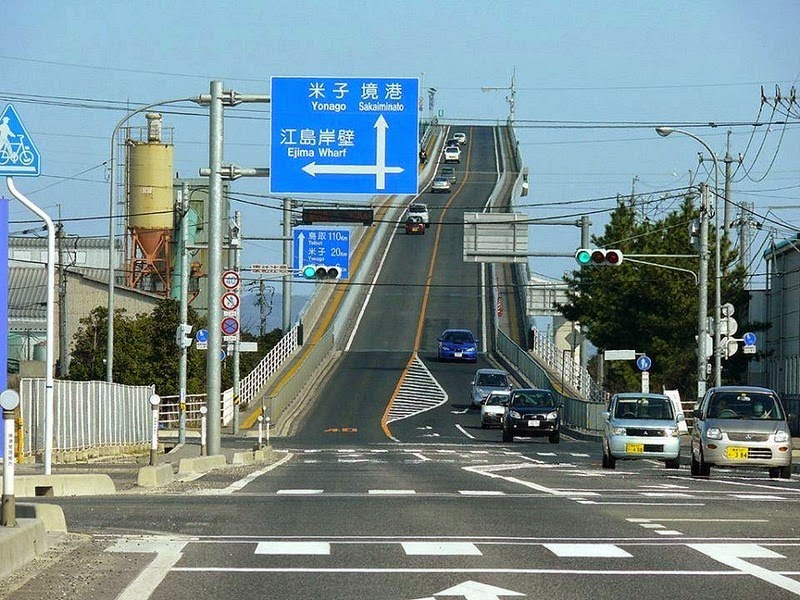 eshima-ohashi-bridge-5