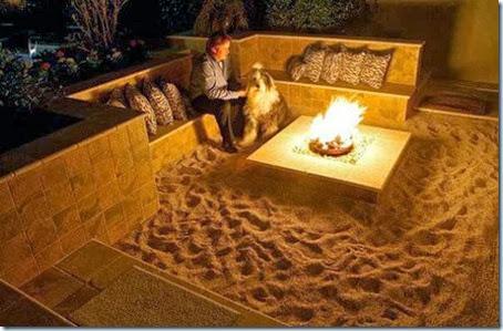 00 - amazing-interior-design-ideas-for-home-12cosasdivertidas