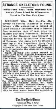 Risultati immagini per lago delavan em wisconsin em maio de 1912