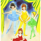 Whitman Ballet Paper Doll 1966 10.jpg