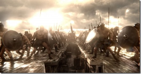 300-Rise-of-an-Empire-585x308