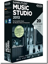 magix-samplitude-music-studio-2013-