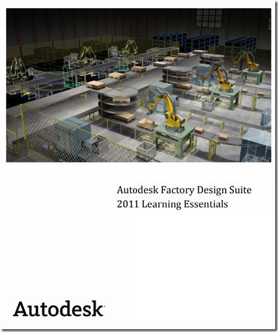 cst studio suite 2017 manual pdf