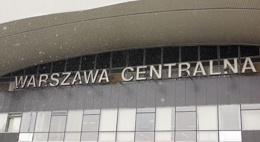 warszawa-0019.JPG