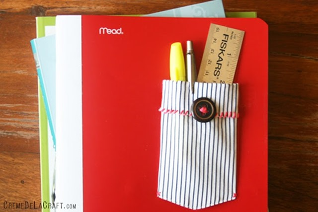 DIY-Project-Notebook-Pocket-1