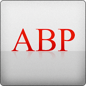 ABP AR Application Android APK Download Free By ABP Pvt Ltd