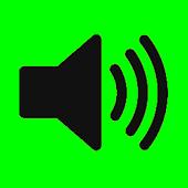 Marshawn Lynch Soundboard