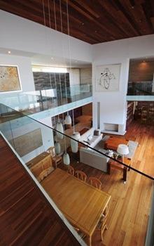 casa-diseño-interior-casa-moderna